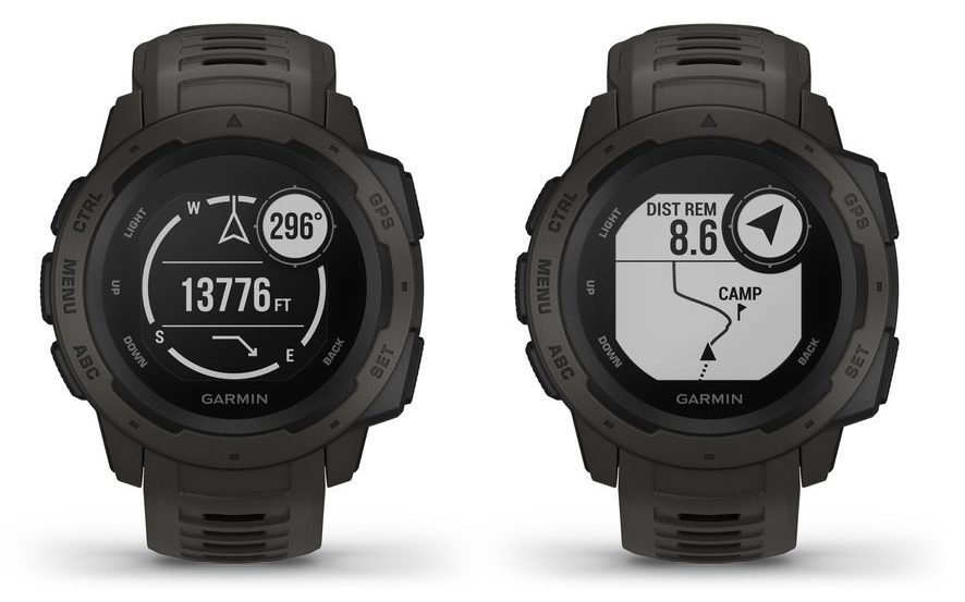 garmin-instinct-abc-track