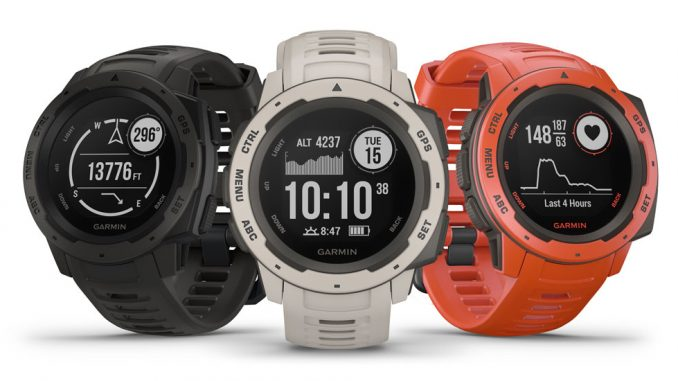 garmin-instinct-feature-s