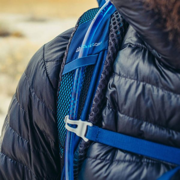 Review: Gregory Zulu 40 Backpack - Hiking South Africa