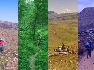 hike-for-every-season-1