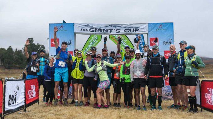 hiking-giants-2019-14