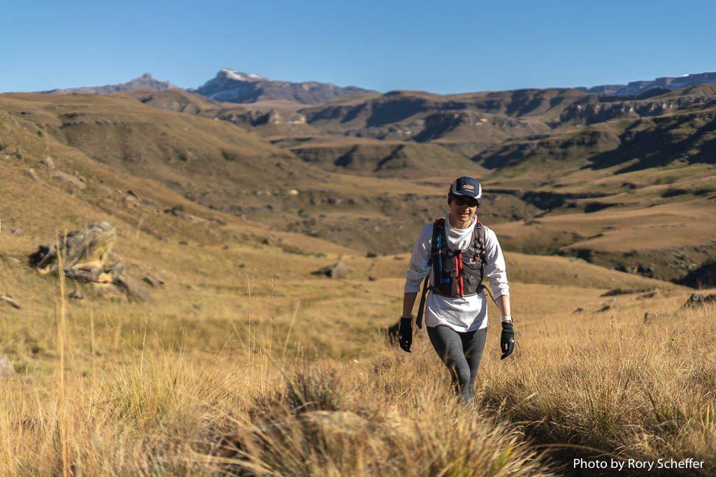 hiking-giants-2019-5