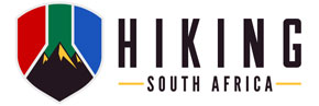 hsa-landscape-logo-small-3