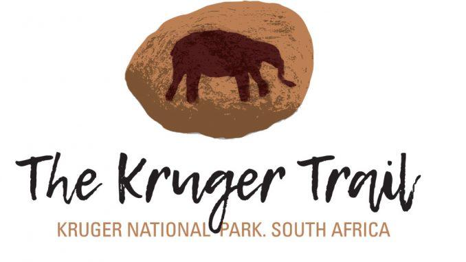 kruger-trail-logo