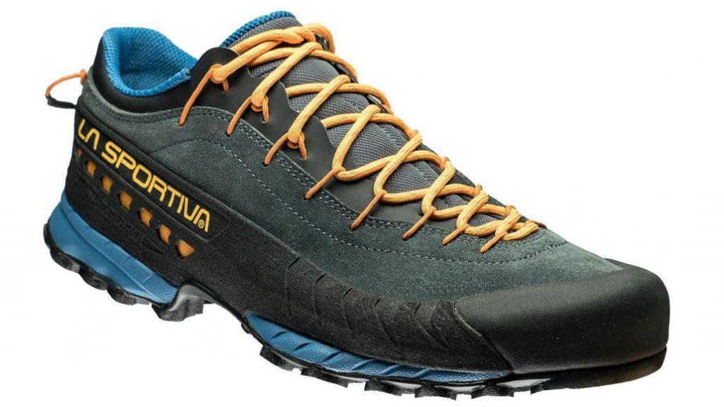la-sportiva-tx4-10