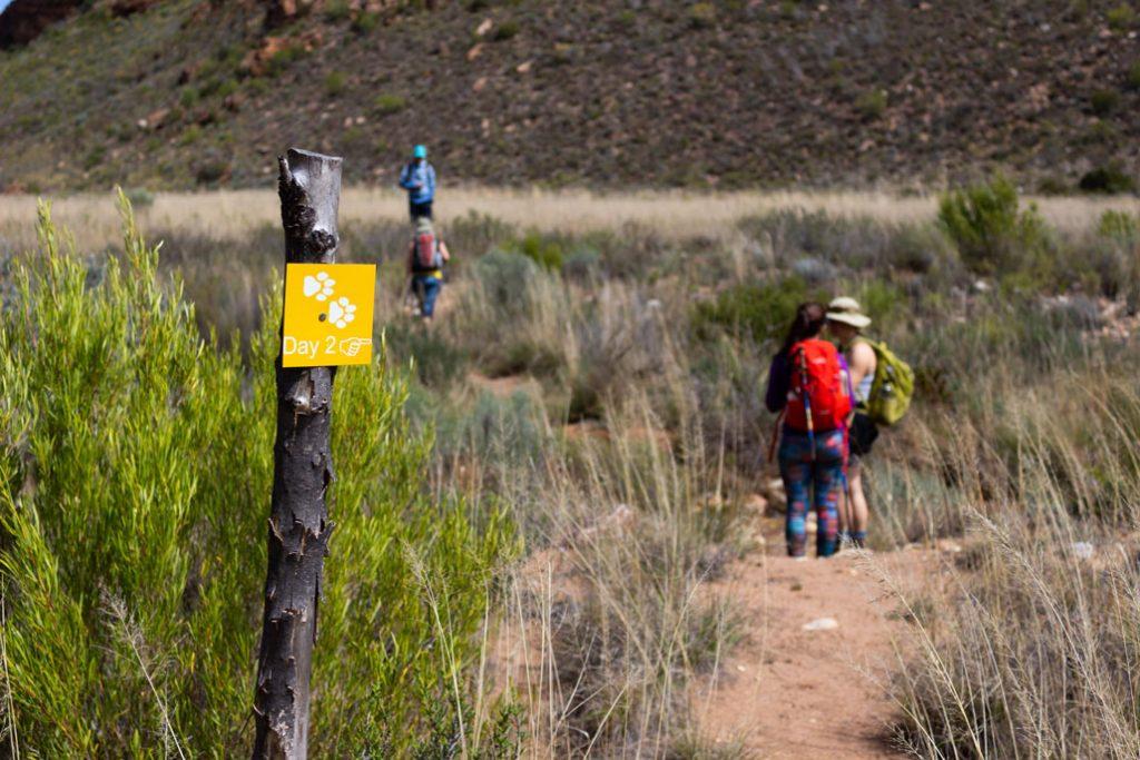 leopard-trail-27