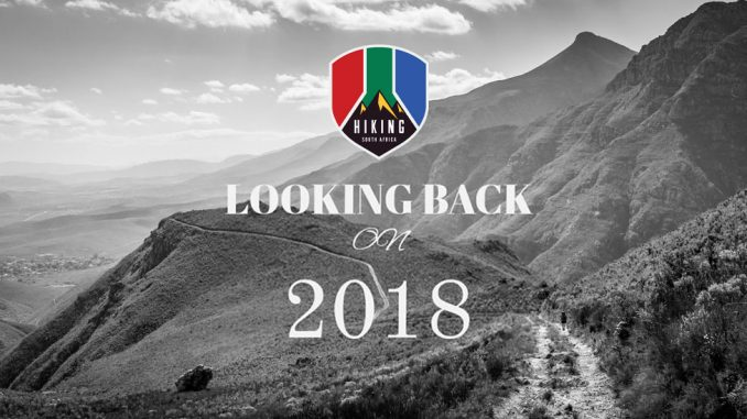 looking-back-on-2018