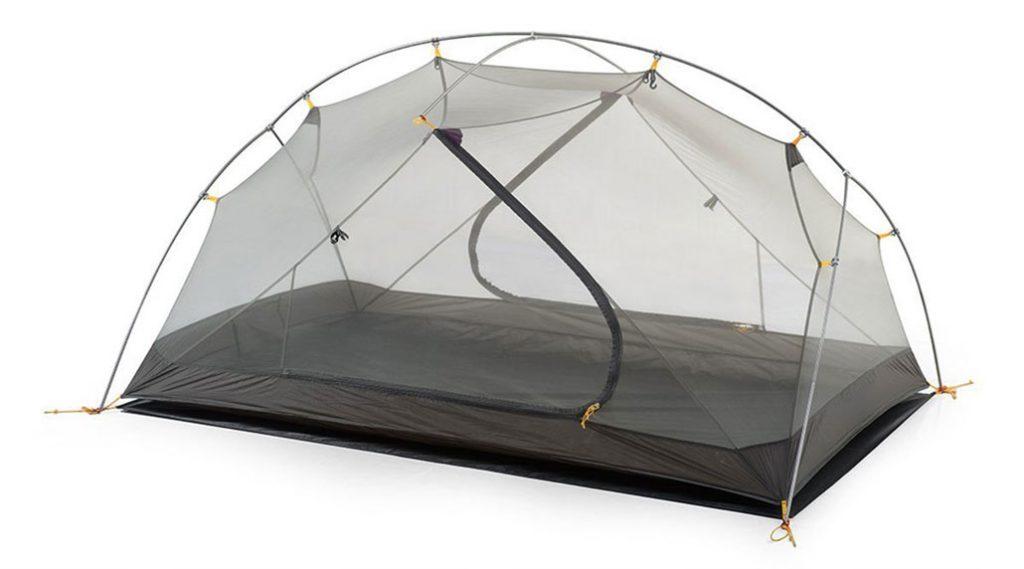naturehike-mongar-inner-tent