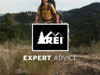 rei_expert_advice_backpack