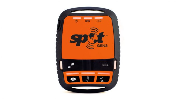spot-gen3-cover