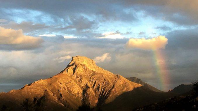 swellendam-trail-misty-point-rainbow