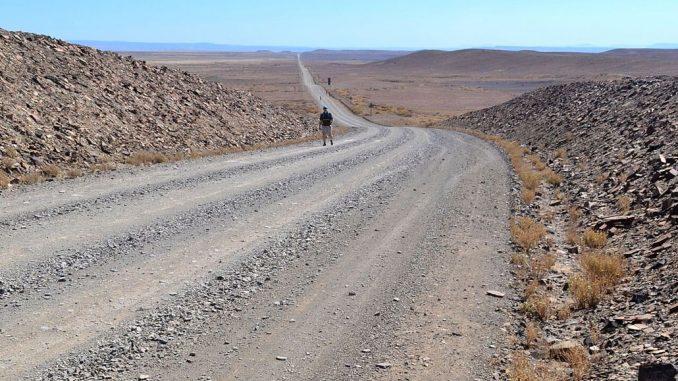 tankwa-camino-dirt-road