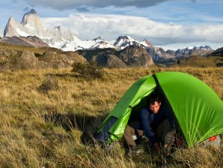 hiking-tents-cover-pic