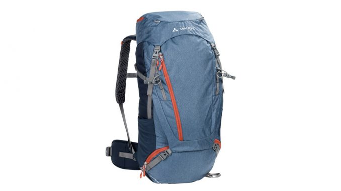 vaude-assymetric-52-8-feature