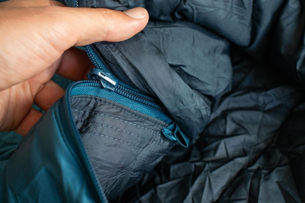 vaude-sioux-400-syn-12