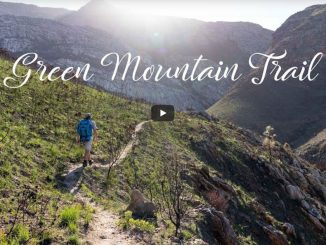 video-green-mountain-trail