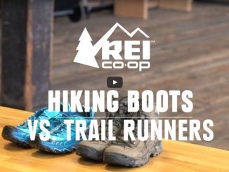 video-hiking-boots-vs-trail-runners