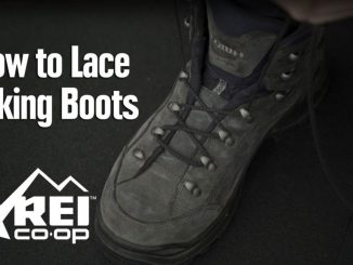 video-how-to-lace-hiking-boots
