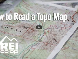 video-how-to-read-a-topo-map