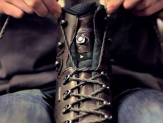 video-lacing-heel-lock