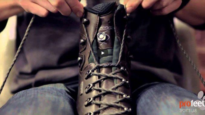 video-lacing-heel-lock