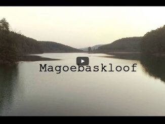 video-magoebaskloof-first-time
