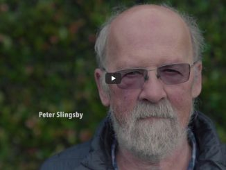 video-meeting-mr-slingsby