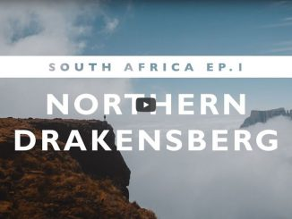 video-northern-drakensberg