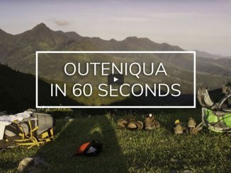 video-outeniqua-in-60-seconds