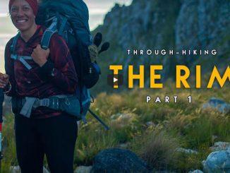 video-rim-of-africa-2019