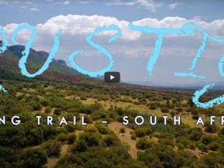 video-rustig-hiking-trail