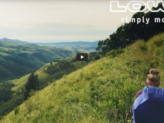 video-the-amatola-trail