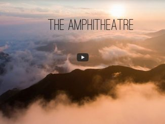 video-the-amphitheatre