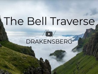 video-the-bell-traverse
