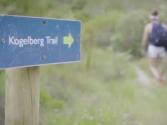 video-the-kogelberg-trail
