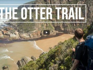 video-the-otter-trail