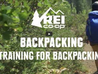 video-training-for-backpacking