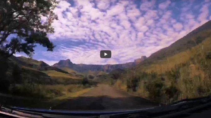 video-tugela-gorge-trail