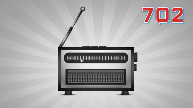 vintage-radio-702-3