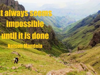 wilderness-quotes-impossible